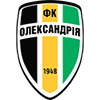 オレクサンドリーヤ