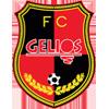GELIOS ハルキウ