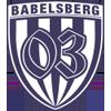 巴伯尔斯堡03