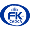 FK Cadca
