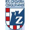 RK Zagabria