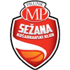 MP Sezana