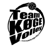 Team Koge Wildcard