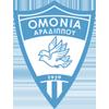 Omonia艾華迪堡