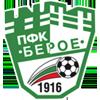 NK Zagora
