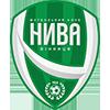 PFC Nyva Vinnytsia