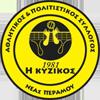 Kyzikos