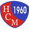 HCM Baia Mare Women