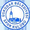 ユスキュダル B.S.K.
