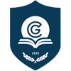 Colegio Gaia - Femenino