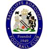 Radcliffe Borough