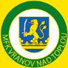 Vranov Nad Toplou