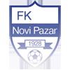 FK 诺维帕扎尔
