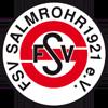 FSV萨尔姆罗赫
