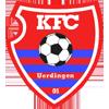 KFC烏丁根05