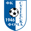 Sutjeska Foca