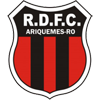 Real Desportivo Ariquemes RO