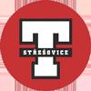 Tatran Stresovice