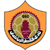 Qatar SC Doha
