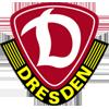 디나모 드레스덴
