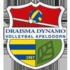 Dynamo阿珀爾多倫