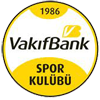 瓦基夫银行 女子