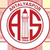 Antalya - Alanya BSC