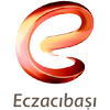 Eczacibasi - Feminino