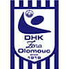 DHK Olomouc Women