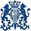 CSU Galati - Femenino
