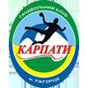 Karpaty Uzhgorod - Damen