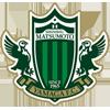 Matsumoto Y FC