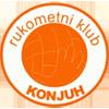 RK Konjuh
