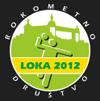 RD Loka