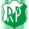 Rio Preto Women