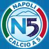 Napoli A5