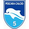 Futsal Pescara