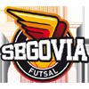 Club Deportivo Segovia
