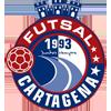 Reale Cartagena