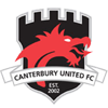 Canterbury United