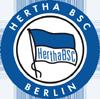 柏林赫塔 II