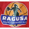 Ragusa Dubrovnik Women