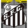Santos FC - Damen