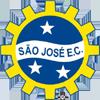 Sao Jose SP