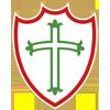 Portuguesa Desportos - Damen