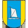 FC Neman-Agro