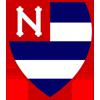 Nacional AC U20