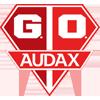 GO Audax U20