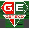 グレミオ・エスポルティボ・オサスコ SP