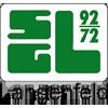 SG Langenfeld 72/92